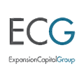 Expansion Capital Group logo