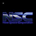 Near Space Corporation logo