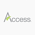 Access eForms logo