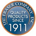 The Eraser Company logo