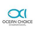 Ocean Choice International logo