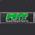 Maryland Industrial Trucks