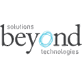 Beyond Technologies logo