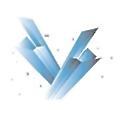 RDV Systems logo