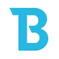 BARQ Systems logo