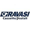 Ravasi logo