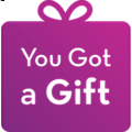 YouGotaGift.com logo