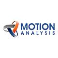 Motion Analysis Corporation logo