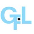 Gujarat Fluorochemicals logo