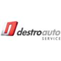 Destro logo