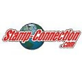 Stamp-Connection logo