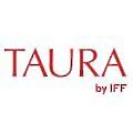 Taura logo
