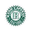 Rand Capital logo