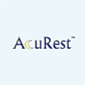 Acurest logo