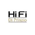 Hi Fi Di Prinzio logo