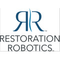 Restoration Robotics