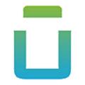 Azuga logo