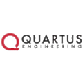 Quartus Engineering logo