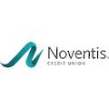 Noventis Credit Union logo