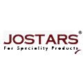 JOSTARS logo