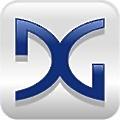 DG Technologies logo
