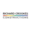 Richard Crookes Constructions logo