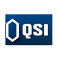 Quartz Scientific logo