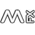 Metall-FX logo