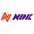 Nihon Dempa Kogyo logo