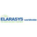 Elarasys Worldwide logo