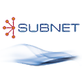 Subnet logo