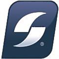 silicon.com logo