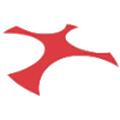 Filmmaster MEA logo