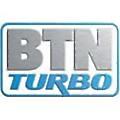 BTN Turbo logo