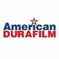 American Durafilm logo