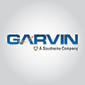 Garvin Industries logo