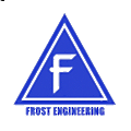 Frost Engineering Service
