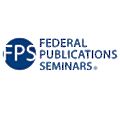 Federal Publications Seminars logo