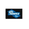 Lift Atlanta