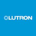 Lutron Electronics logo