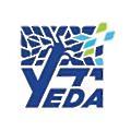 Yeda Technology Transfer