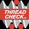 Thread Check logo