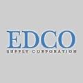 Edco Supply logo