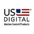 US Digital logo