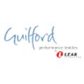 Guilford logo