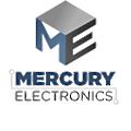 Mercury Electronics logo