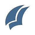 PitchBook Data logo