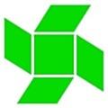 Orthogone Technologies logo