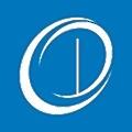 6d Technologies logo