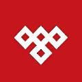 Duggan Manufacturing logo